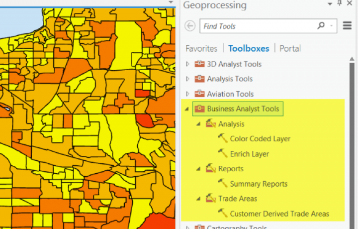 arcgis-business-analyst