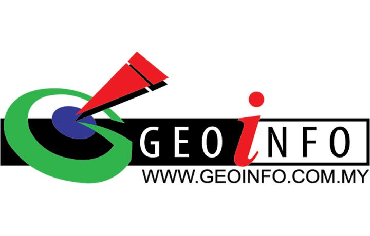 GeoInfo Services Sdn Bhd logo