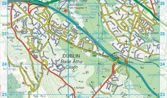 Advanced-carto-solutions-for-Ordnance-Survey-Ireland
