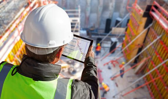 5 reasons AEC projects need GIS BIM integration card