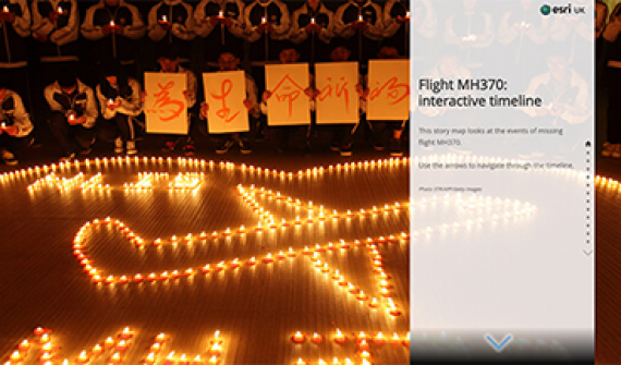 MH370-one-year-on-what-we-know_card