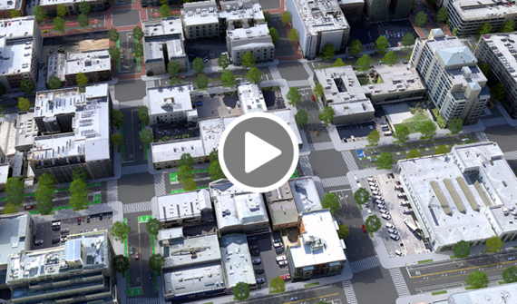 Creating and sharing 3D GIS data on the Web video