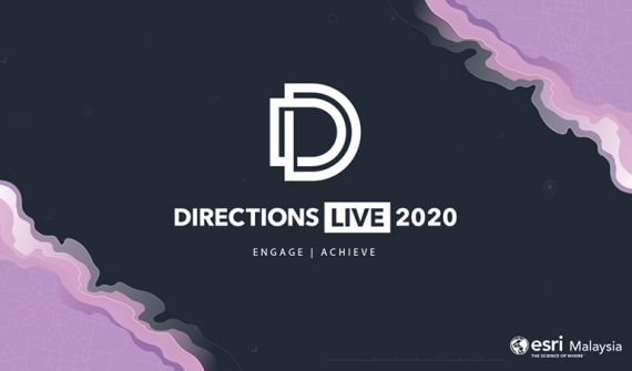 MY-Directions-LIVE-2020-Presentations