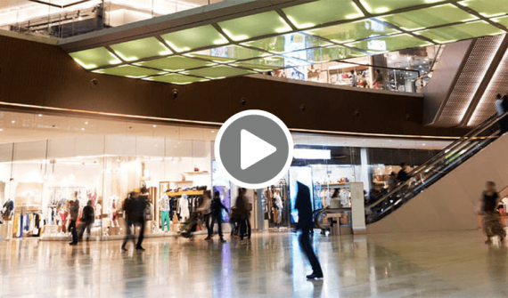 Growing retail sales with precision_video